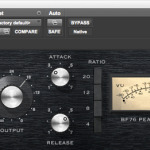 Compression Basics – Part 1