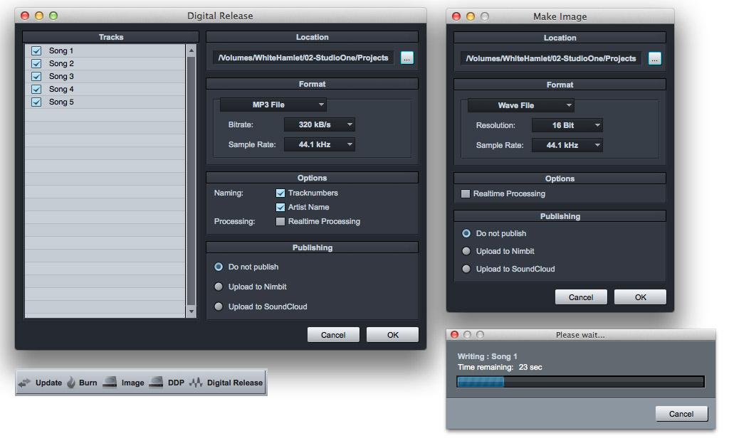 mastering_in_studio_one-export