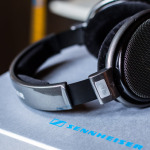 Sennheiser HD650 Headphones Review