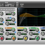 3 Simple EQ Curves To Test Your Mix
