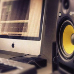 Choosing Your Studio Monitors