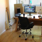 Mastering In Your Home Studio? You Can Do It!