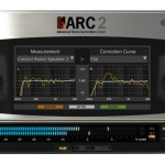 IK Multimedia ARC 2 Room Correction Plugin Review