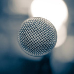 "The ""Null Point"" Of Your Microphone"