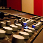 10 Essential Mastering Guidelines – Part 2