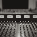 From Mixing To Mastering – How To [Reader's Question]
