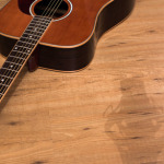 The Keys To Great Acoustic Guitar Recordings – Part 1
