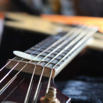The Keys To Great Acoustic Guitar Recordings – Part 2