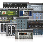 Pro Tools Diary | Quick Access Your Favorite Plugins