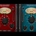 Choose Your FREE Plug&Mix Plugin