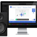Sonarworks Reference 3 Room Calibration Plugin Review