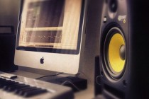 Choosing Your Studio Monitors