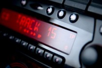 3 Reasons Why You Should Check Your Mixes In The Car
