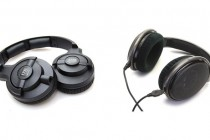 Headphones: Closed-Back VS Open-Back