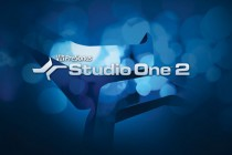 Mastering In Studio One 2 – Part 1