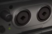 Your First Audio Interface For Under $200